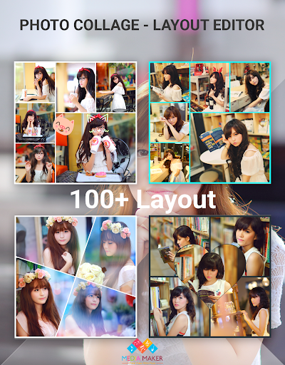 Photo Collage 1.0.2 1