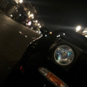 ロードスター NA8C RS limitedのカスタム事例画像 お陸さんの2019年12月04日16:03の投稿