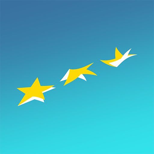 Europa-Park - Apps on Google Play