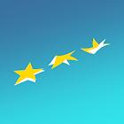 Europa-Park icon