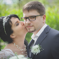 Wedding photographer Roman Kavun (RomanKavun). Photo of 19.07.2015