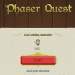 PhaserQuest - RPG Mod Icon