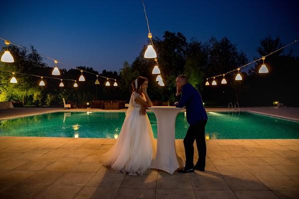 Fotograful de nuntă Cristian Stoica (stoica). Fotografie la: 25.07.2017