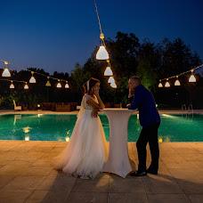 Esküvői fotós Cristian Stoica (stoica). Készítés ideje: 25.07.2017