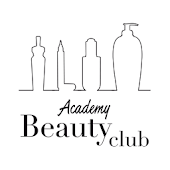 Academy Beauty Club App