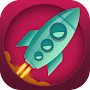 Speed Booster Cleaner APK icon