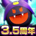 D×2 真・女神転生 リベレーション -戦略バトルRPG(ロールプレイングゲーム) icon