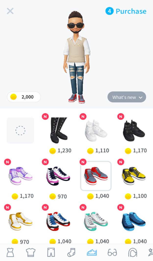 Zapeto (Zepeto) Apk (Latest) v2 8 2 For Android | Hacking APKS