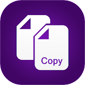 Textcopy- Copy,Paste, Translate anything on screen