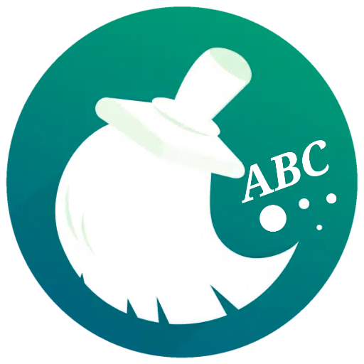 ABC Cleaner Pro