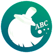 ABC Cleaner Pro icon