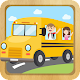 Kids Preschool Game