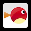 Climb Birdy Saga icon