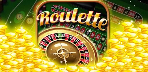 5 Deposit Casino Bonus | Peatix Casino