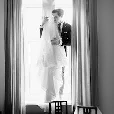 Wedding photographer Anton Welt (fntn). Photo of 24.05.2015
