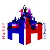 HaitianHollywood