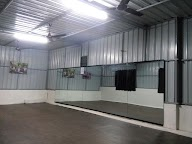Dr.Mona's Fitness Hub Gym photo 4
