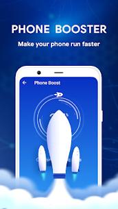 Baixar Phone Cleaner Última Versão – {Atualizado Em 2021} 1