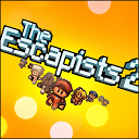App Download The Escapist 2 Install Latest APK downloader