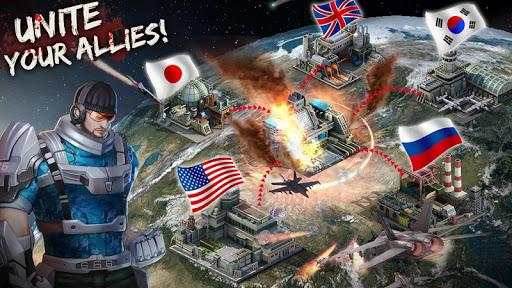 Z-Empire: Dead Strike 1.8.7 Screenshots 5