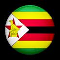 Zimbabwe FM Radios icon