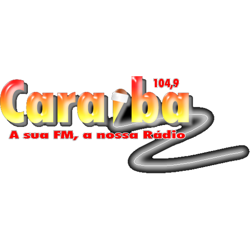 Caraiba FM 1.06 screenshots 2