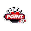 Pizza Point BH icon