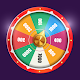 Spin the Wheel - Spin and Win APK
