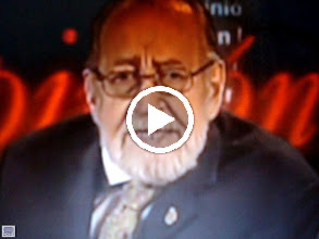 Video: ernesto de la peña+