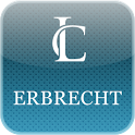 Erbrecht icon
