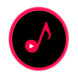 Excel Music Player file APK for Gaming PC/PS3/PS4 Smart TV