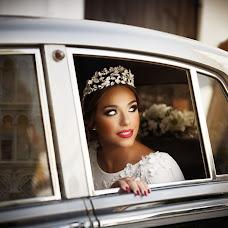 Wedding photographer Antonio manuel López silvestre (fotografiasilve). Photo of 13.12.2017