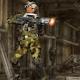 Shooting Gun Expert (game)