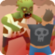 Zombie Getaway for PC-Windows 7,8,10 and Mac
