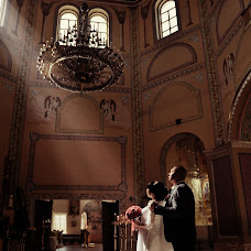 Wedding photographer Konstantin Skomorokh (Const). Photo of 25.04.2018