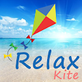 Relax Game Rise up Kite APK
