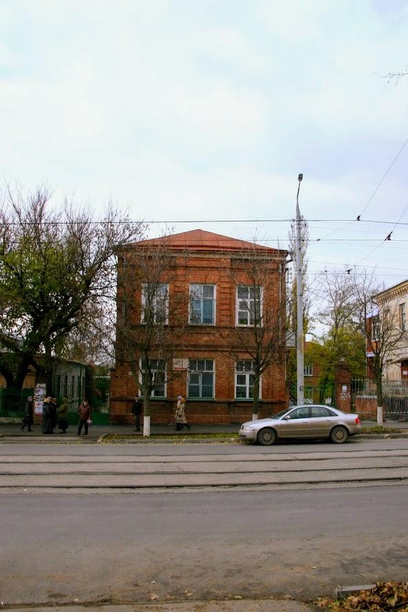 https://sites.google.com/site/istoriceskijtaganrog/frunze-ulica/dom-56