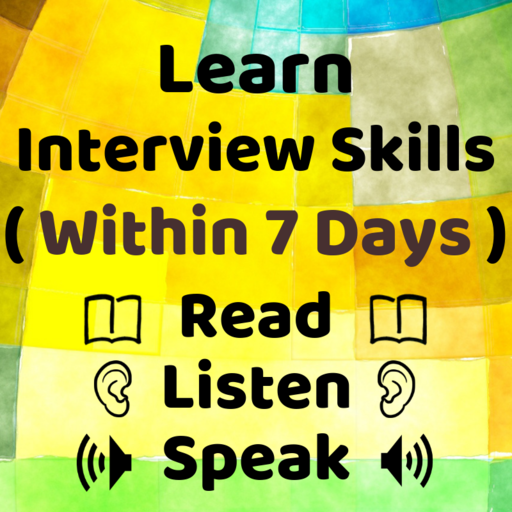 English Interview Preparation - Job Interview App - Apps on Google Play