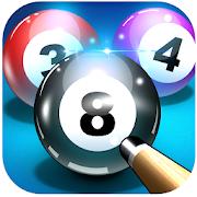 Game 8 Ball Billiard Pool Multiplayer APK for Kindle