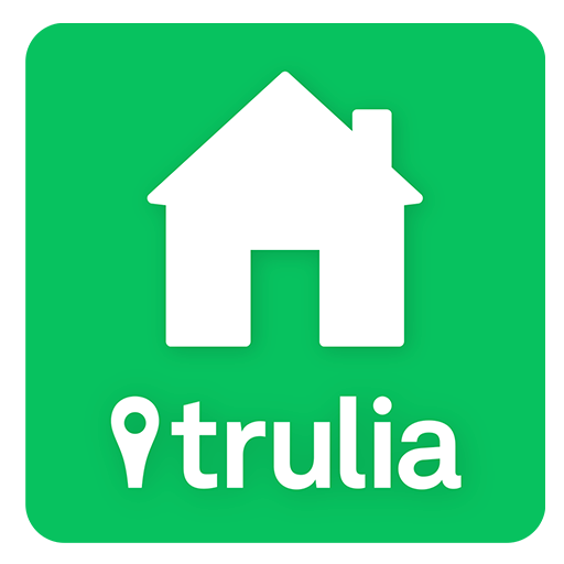 Trulia for Android TV