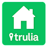 com.trulia.android.tv
