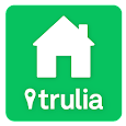 Trulia for Android TV icon