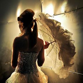 SofiaCamplioniCom (034) by Sofia Camplioni - Wedding Bride