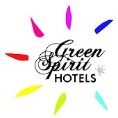 Green spirit hotels
