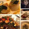 【台北君悅酒店】寶艾西餐廳