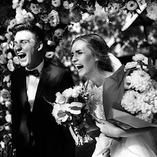 Vestuvių fotografas Taras Terleckiy (jyjuk). Nuotrauka 22.01.2019