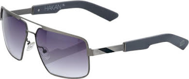 100% Hakan Sunglasses alternate image 0