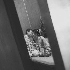 Wedding photographer greenlaBel jimmy (greenlal3el). Photo of 07.12.2014