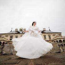 Fotógrafo de bodas Bodia Bronzo (brophoto). Foto del 23.04.2017