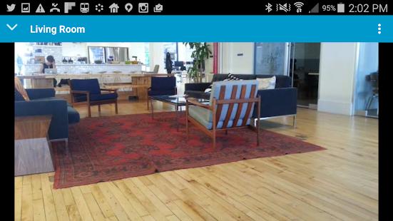 Perch - Simple Home Monitoring Screenshot 6